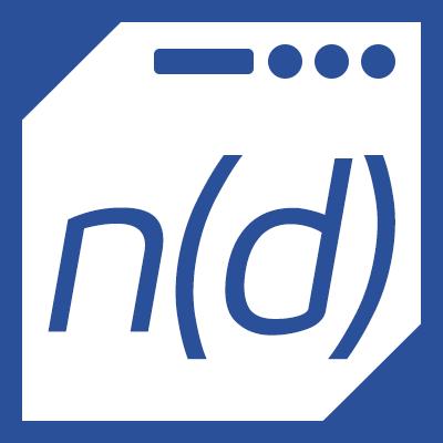 n(d).cvo